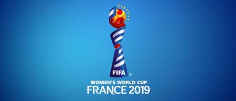 Final da Copa do Mundo FIFA de Futebol Feminino 2019