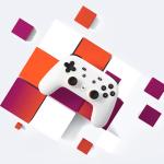 Google Stadia já está entre nós; confira o preço dos jogos.