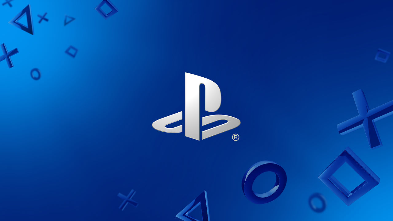 playstation-ps4
