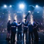 eUnited vence Campeonato Mundial de Call of Duty