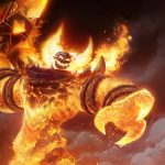 World of Warcraft Classic: Blizzard pede troca de servidor.