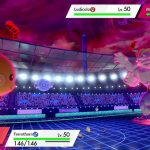 Gamescom: Pokemon Sword & Shield ganha Gameplay!