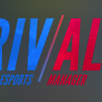 Administre seu próprio time de e-sports com RIVALS