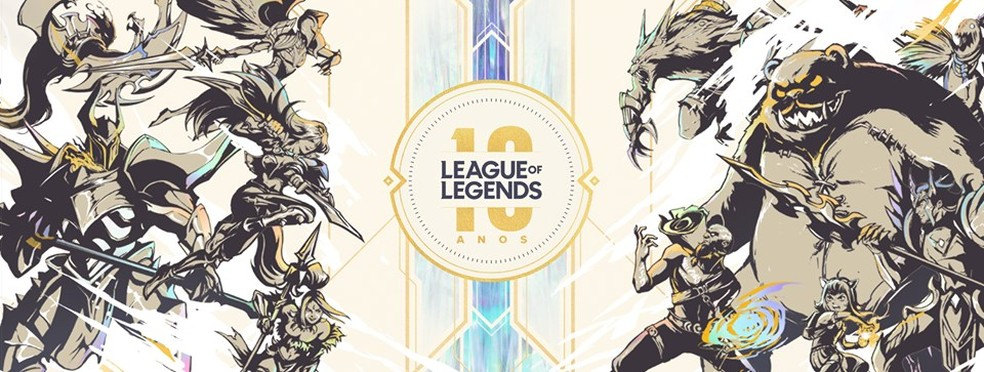 league-of-legends-10-anos