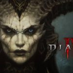 Diablo IV: Conheça as três classes do game!
