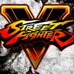 Street Fighter V está gratuito na Steam!