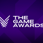 The Game Awards 2019: a lista de indicados foi liberada!