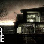 This War of Mine: um teste de consciência em forma de game