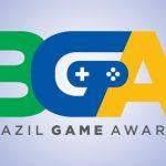 Brasil Game Awards: conheça os indicados em cada categoria
