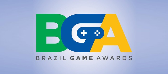 brasil-game-awards