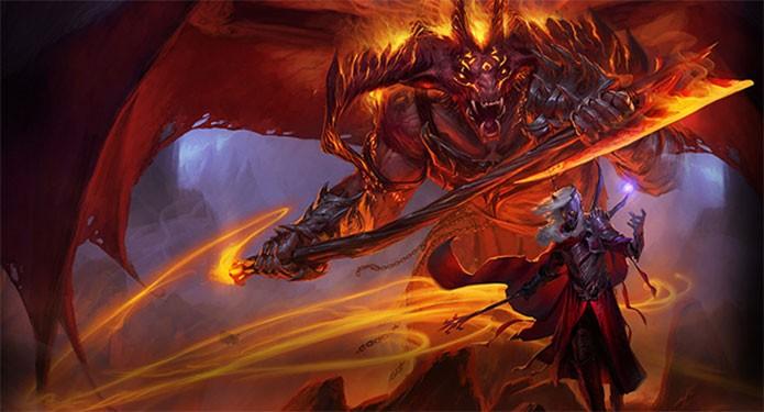 dungeons-dragons-novos-jogos
