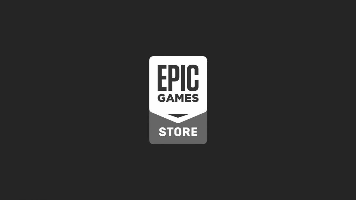 Epic Games Store anuncia que Pillars of Eternity – Definitive Edition e Tyranny – Gold Edition estarão gratuitos na semana que vem