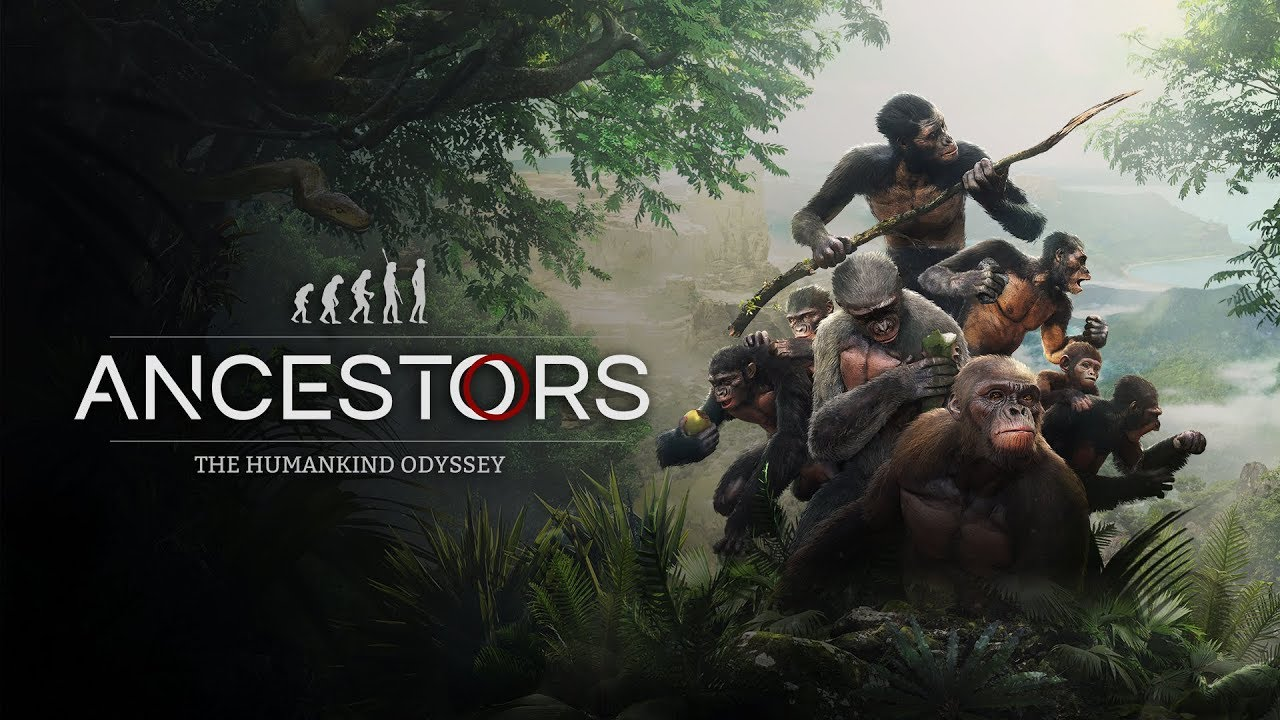 games-em-dezembro-ancestors