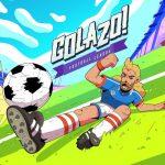 Golazo! – uma curiosa alternativa para os fãs de jogos de futebol