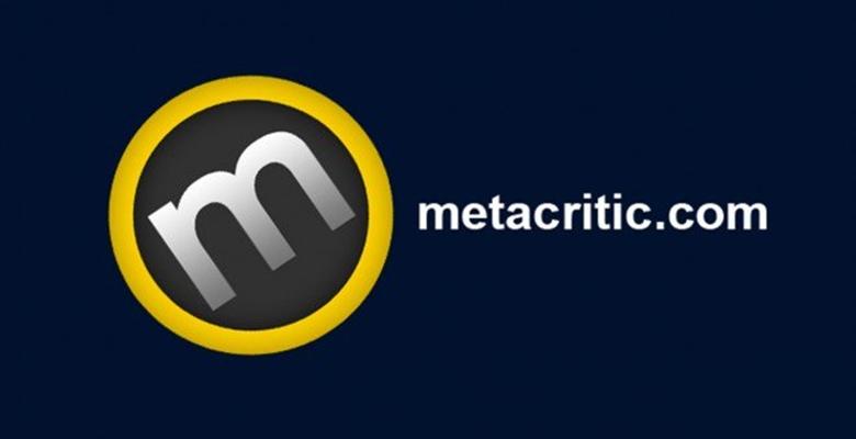 metacritic-2019