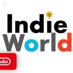Nintendo Indie World: saiba o que rolou de mais importante na apresentação