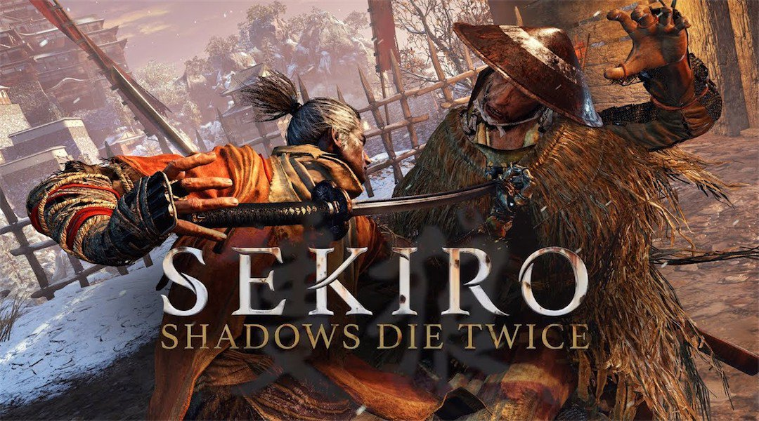 sekiro-shadows-die-twice