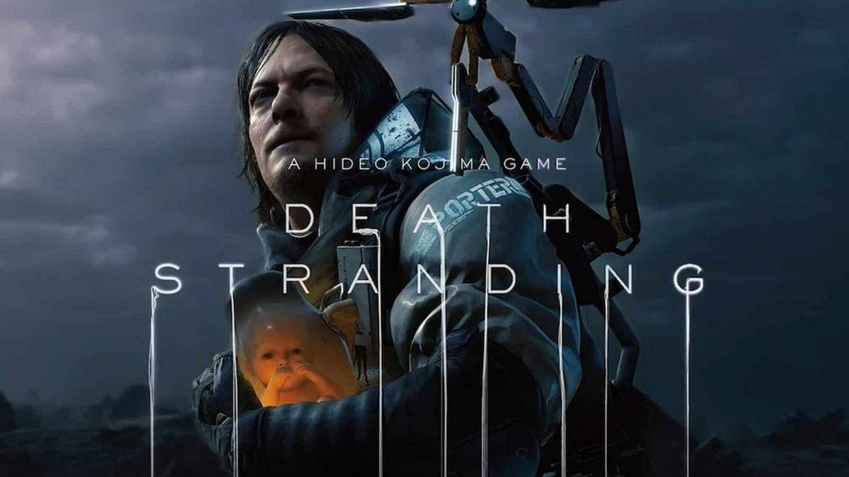 votacao-do-playstation-blog-death-stranding