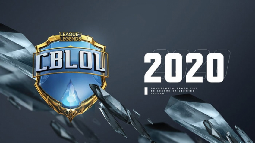 cblol-2020