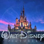 Disney vende um dos seus últimos estúdios de jogos.