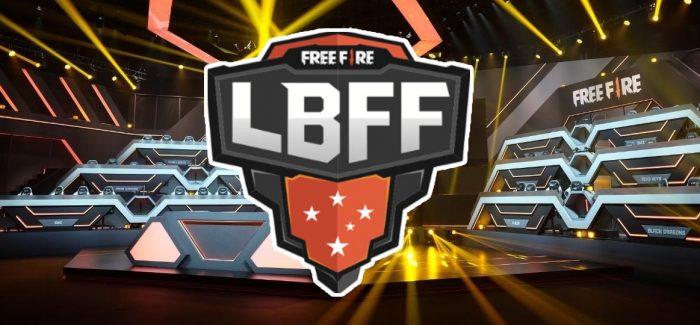 liga-brasileira-de-free-fire