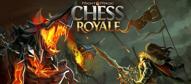 mighty-and-magic-chess-royale
