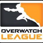 Overwatch League será transmitida exclusivamente pelo Youtube