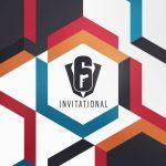Premiação do Six Invitational 2020 vai girar em torno de 12 milhões de reais