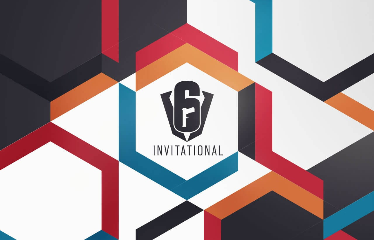 r6-six-invitational-2020