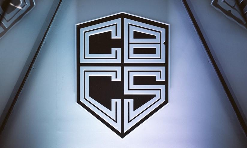 CBCS 2020