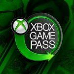 Xbox Game Pass: confira as novas atualizações do serviço da Microsoft