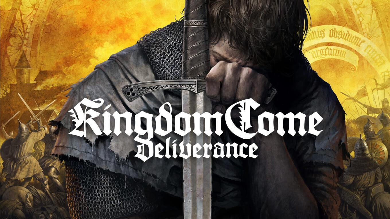 Kingdom Come: Deliverance e Aztez grátis