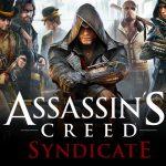 Assassin's Creed Syndicate grátis na Epic Games! Saiba como jogar