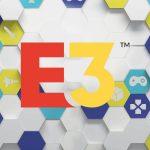Vazam os primeiros participantes da E3 2020