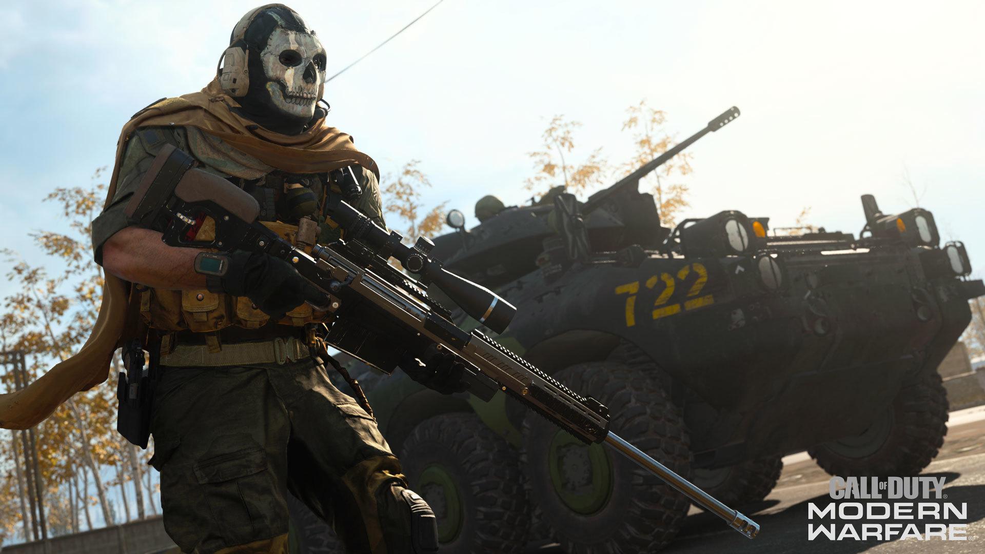 call-of-duty-modern-warfare-season-2