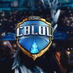CBLoL está de volta! Confira como fica a programação