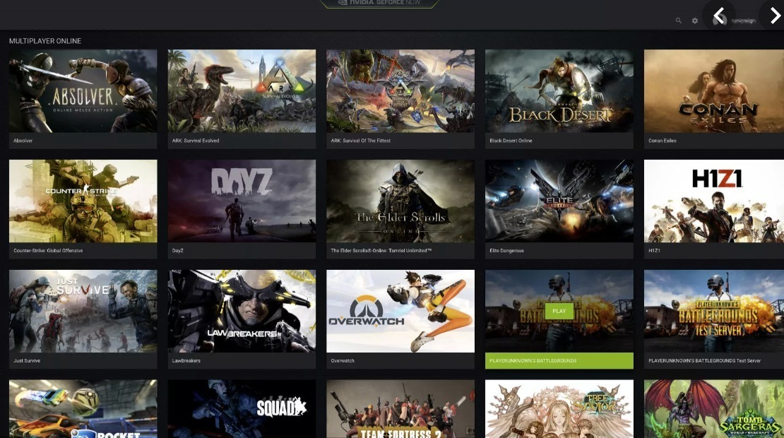 geforce-now-streaming-de-jogos-revoluco-gamer