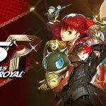 """Persona 5 Royal: as novidades da """"Versão Definitiva"""""""