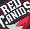 red-canids-kalunga
