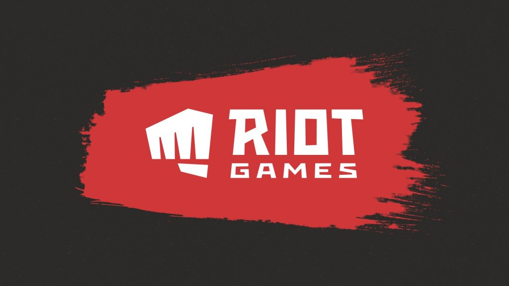 riot-games-anti-cheat-league-of-legends
