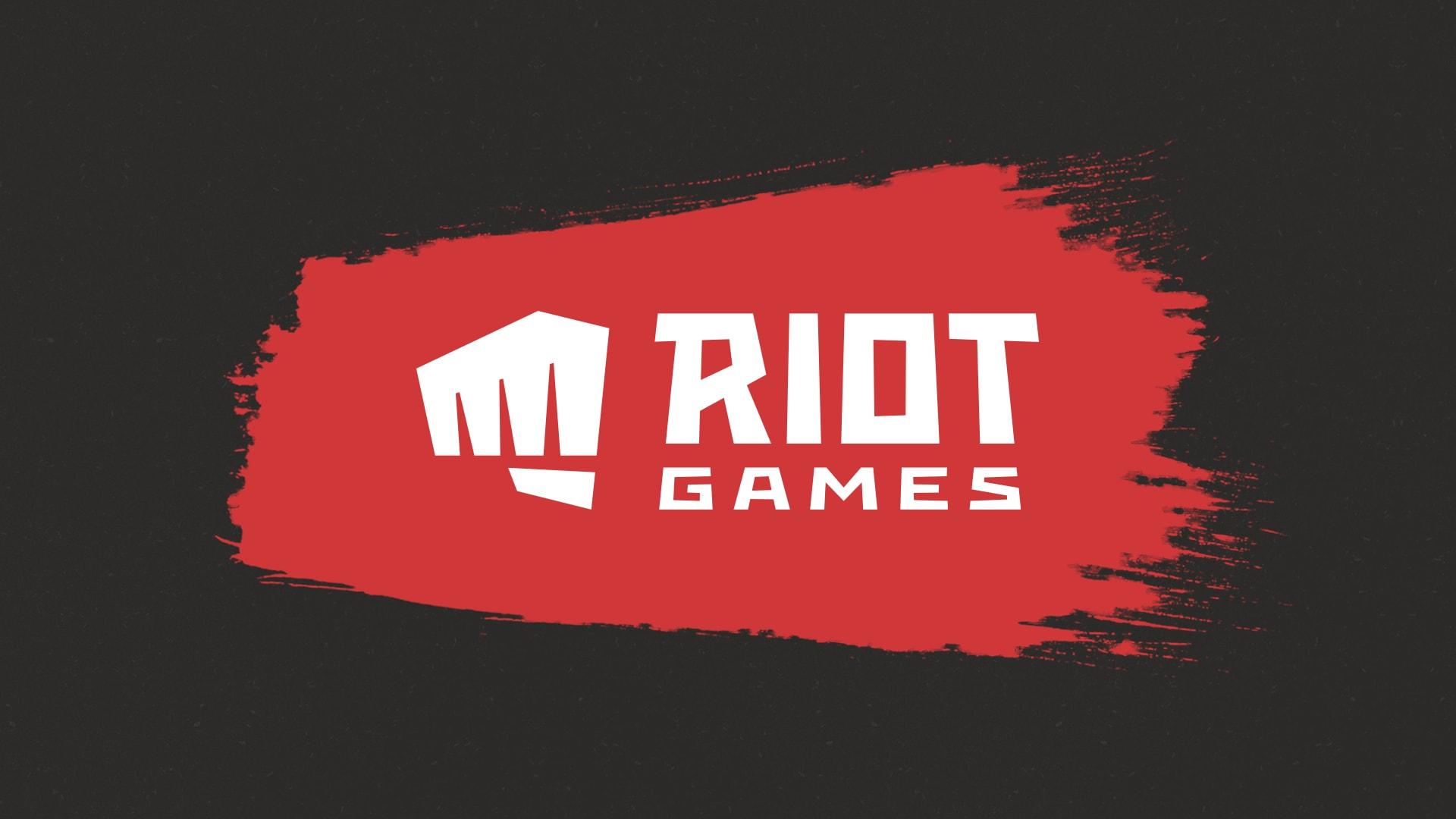 riot-games-anti-cheat-league-of-legends
