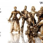 "Vagrant Story: 20 anos do maior clássico ""underrated"" do PS1"