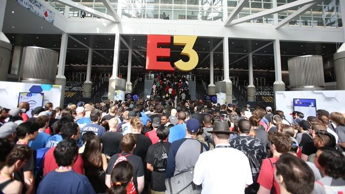 Warner iria revelar novo Batman e Harry Potter na E3 2020