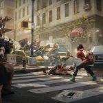Epic Store inclui World War Z entre os seus jogos gratuitos… na última hora!