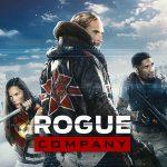 Rogue Company: game dos responsáveis por Paladins ganha trailer empolgante