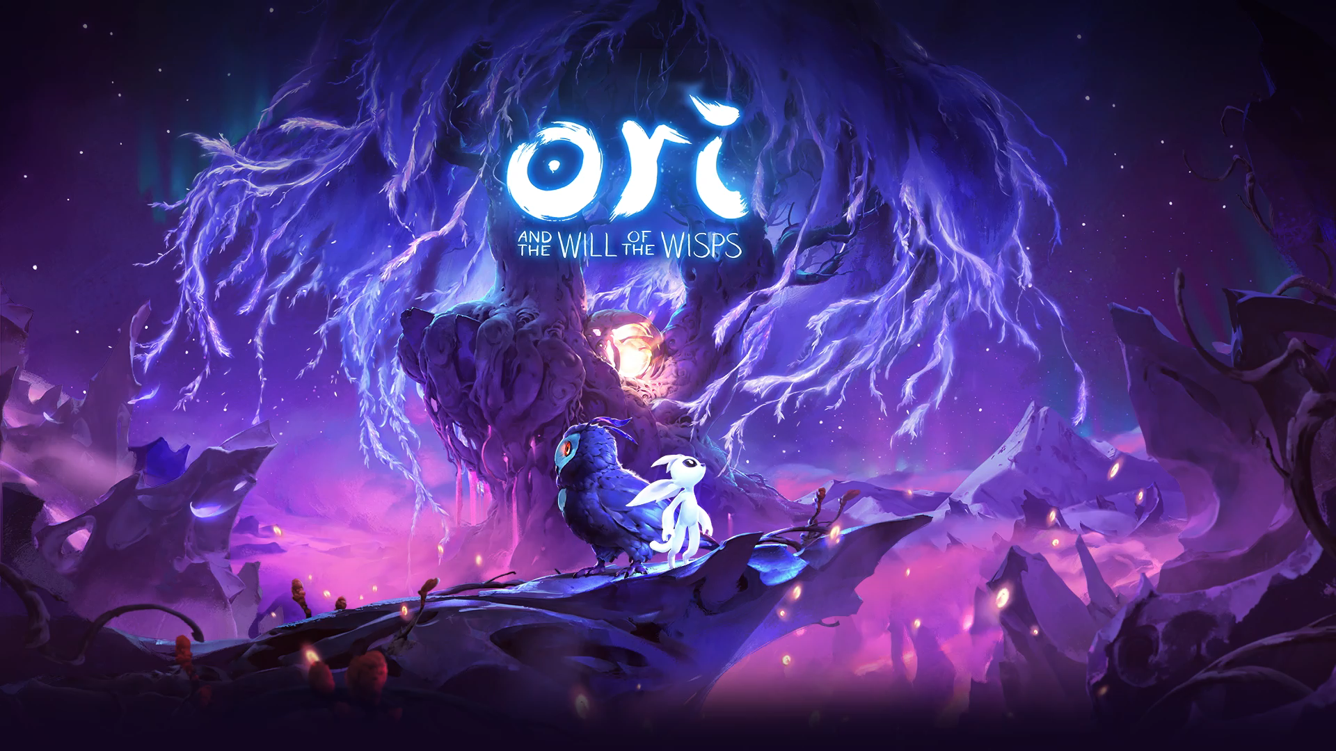 Ori and the Will of the Wisps, no Metacritic
