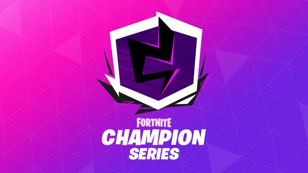 Fortnite Champion Series (FNCS),