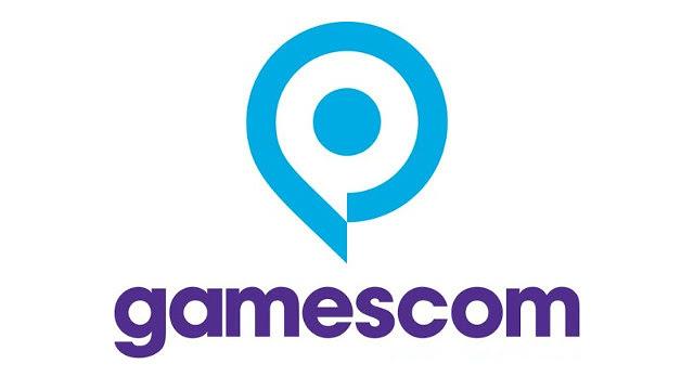 gamescom-2020