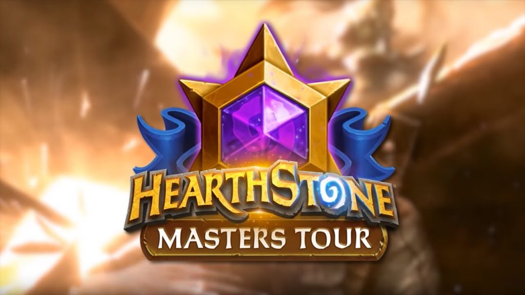 master-tour-de-hearthstone