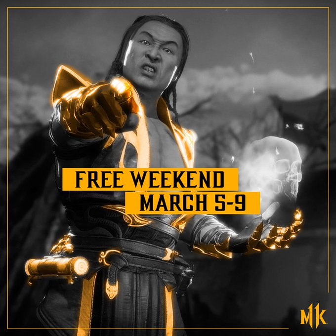 mortal-kombat-11-freeweek